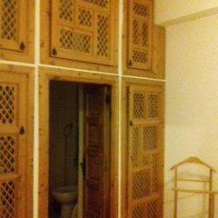 Отель House With 3 Bedrooms in Rabat, With Furnished Terrace - 800 m From th Марокко, Рабат - отзывы, цены и фото номеров - забронировать отель House With 3 Bedrooms in Rabat, With Furnished Terrace - 800 m From th онлайн интерьер отеля