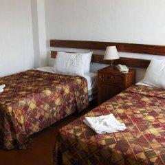 Отель Alux Cancun Мексика, Канкун - отзывы, цены и фото номеров - забронировать отель Alux Cancun онлайн комната для гостей