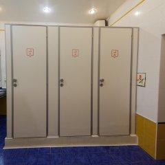 Отель Жилое помещение Bear на Смоленской Москва интерьер отеля фото 2