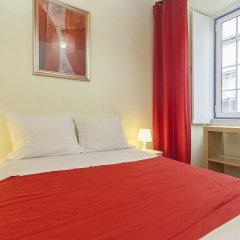 Апартаменты Silva 2 Apartment by Rental4all комната для гостей фото 4