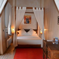 Отель Riad Sakina Марокко, Рабат - отзывы, цены и фото номеров - забронировать отель Riad Sakina онлайн детские мероприятия