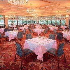 Nikko Lakeside Hotel Никко помещение для мероприятий фото 2