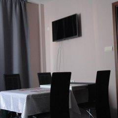 Отель Argo-All inclusive Болгария, Аврен - отзывы, цены и фото номеров - забронировать отель Argo-All inclusive онлайн комната для гостей фото 5