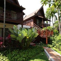 Отель Amari Koh Samui фото 11