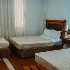 Hotel Fenix комната для гостей фото 4