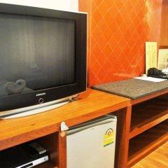 Отель Dang Derm Khaosan Таиланд, Бангкок - 2 отзыва об отеле, цены и фото номеров - забронировать отель Dang Derm Khaosan онлайн