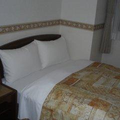 Amuz Hotel Тояма комната для гостей