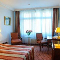 Отель Roma Латвия, Рига - - забронировать отель Roma, цены и фото номеров комната для гостей фото 4