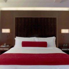 Отель The Tuscany - A St Giles Signature Hotel США, Нью-Йорк - отзывы, цены и фото номеров - забронировать отель The Tuscany - A St Giles Signature Hotel онлайн питание