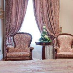 Отель Alameda Palace удобства в номере фото 2