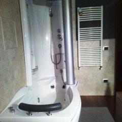 Отель Casa Federica Сиракуза ванная фото 2