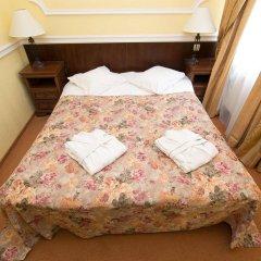Отель Good Stay Eiropa комната для гостей