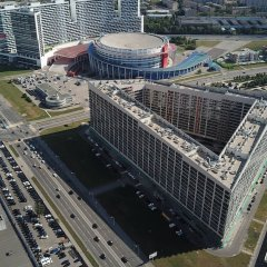 Гостиница Apartservice Navigator в Москве отзывы, цены и фото номеров - забронировать гостиницу Apartservice Navigator онлайн Москва развлечения