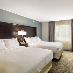 Отель Staybridge Suites Columbus Polaris комната для гостей фото 3
