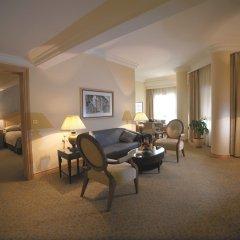 Movenpick Hotel Doha комната для гостей фото 4