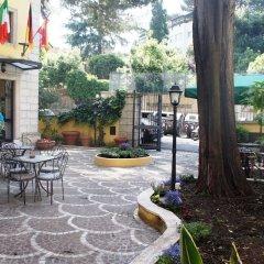 Hotel Relais Patrizi фото 10