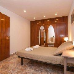 Апартаменты Bbarcelona Apartments Diagonal Flats Барселона спа