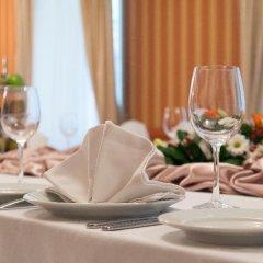 Гостиница Арбат в Москве - забронировать гостиницу Арбат, цены и фото номеров Москва в номере фото 2