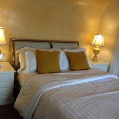 Hotel 360 комната для гостей фото 2