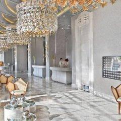 Отель Bilgah Beach Азербайджан, Баку - - забронировать отель Bilgah Beach, цены и фото номеров интерьер отеля фото 3