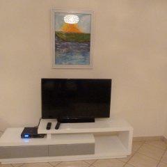 Отель Résidence Les Ambassadeurs Марокко, Рабат - отзывы, цены и фото номеров - забронировать отель Résidence Les Ambassadeurs онлайн комната для гостей фото 3