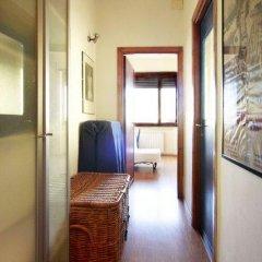 Отель I Tetti Di Roma - B&B In Rome Италия, Рим - отзывы, цены и фото номеров - забронировать отель I Tetti Di Roma - B&B In Rome онлайн интерьер отеля фото 3