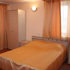 Гостиница Ностальжи в Тюмени 2 отзыва об отеле, цены и фото номеров - забронировать гостиницу Ностальжи онлайн Тюмень спа фото 2