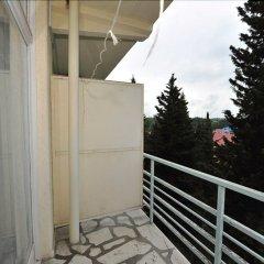 """Санаторий """"С.С.С.Р."""" балкон"""