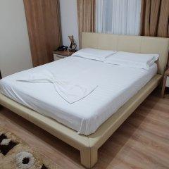 Отель ferrari Албания, Тирана - отзывы, цены и фото номеров - забронировать отель ferrari онлайн комната для гостей фото 4