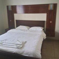Isık Hotel Турция, Эдирне - отзывы, цены и фото номеров - забронировать отель Isık Hotel онлайн фото 10