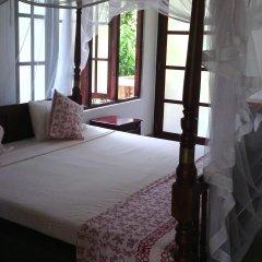 Отель Kahuna Hotel Шри-Ланка, Галле - 1 отзыв об отеле, цены и фото номеров - забронировать отель Kahuna Hotel онлайн помещение для мероприятий