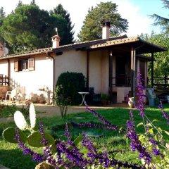 Отель Olive Tree Hill Италия, Дзагароло - отзывы, цены и фото номеров - забронировать отель Olive Tree Hill онлайн фото 3