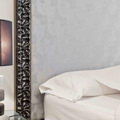 Hotel Ercilla Lopez de Haro комната для гостей фото 2