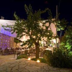Hotel Naitendi Кутрофьяно фото 4