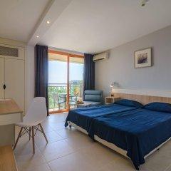 Hotel PrimaSol Sunrise - Все включено комната для гостей фото 2