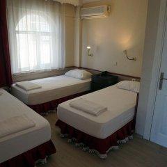 Boss Hotel Турция, Эджеабат - отзывы, цены и фото номеров - забронировать отель Boss Hotel онлайн детские мероприятия фото 2