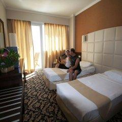 Fortezza Beach Resort Турция, Мармарис - отзывы, цены и фото номеров - забронировать отель Fortezza Beach Resort онлайн фото 5