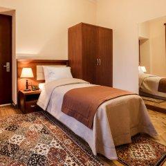 Отель Arève Résidence Boutique Hotel Армения, Ереван - отзывы, цены и фото номеров - забронировать отель Arève Résidence Boutique Hotel онлайн комната для гостей