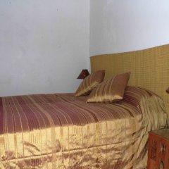 Отель Riad Marco Andaluz с домашними животными