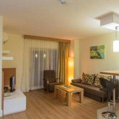 Address Residence Luxury Suite Hotel Турция, Анталья - отзывы, цены и фото номеров - забронировать отель Address Residence Luxury Suite Hotel онлайн фото 11