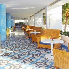 Hotel Elcano Acapulco Акапулько питание фото 2