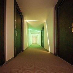 Dodo Tourist Hotel интерьер отеля фото 2