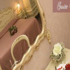 Отель President Италия, Римини - 1 отзыв об отеле, цены и фото номеров - забронировать отель President онлайн спа фото 2
