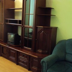 Zvezda Hostel Arbat комната для гостей фото 3