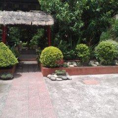 Отель Amar Hotel Непал, Катманду - отзывы, цены и фото номеров - забронировать отель Amar Hotel онлайн фото 2