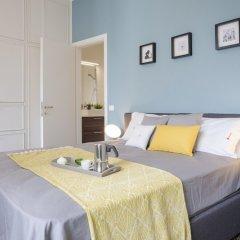 Отель Hintown Brera's Gem комната для гостей фото 4