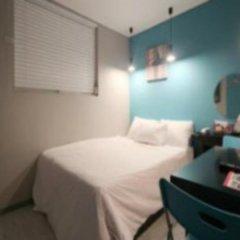 Отель Como Motel Южная Корея, Тэгу - отзывы, цены и фото номеров - забронировать отель Como Motel онлайн спа