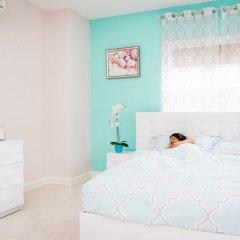 Отель Sparkle Luxury Ямайка, Кингстон - отзывы, цены и фото номеров - забронировать отель Sparkle Luxury онлайн детские мероприятия фото 2