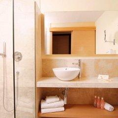 Отель Zafiro Tropic ванная