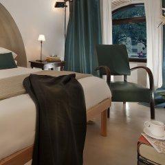 Апартаменты Corso Vittorio Apartments комната для гостей фото 3